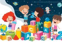 Wowpik Shop đồ chơi trẻ em nhập khẩu chính hãng