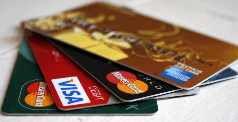 Mua Honda Lead trả góp qua thẻ tín dụng